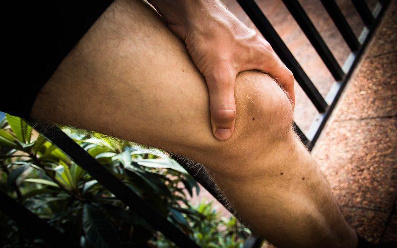 Prirodno lečenje artritisa